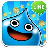 スクウェア・エニックスが「LINE GAME」に参入! 第1弾は新感覚アクションゲーム『LINE スライムコゼニト~ル』