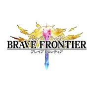 エイリム、王道大作RPG『ブレイブ フロンティア』の提供決定! 事前登録の受付開始