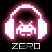 タイトー、iOS『グルーヴコースター ゼロ』で「カゲロウプロジェクトパック 2」を配信 記念キャンペーンも実施