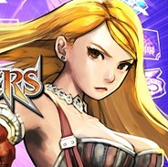 アーゼスト、スロットで戦うRPG『SLOT MONSTERS』のiOSアプリ版をMobageでリリース