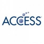 ACCESS、2~10月期累計の連結営業益は34%減 フロントエンド事業の赤字拡大、ネットワーク事業も不振