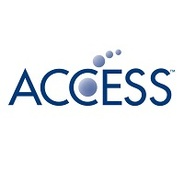 ACCESS、第1四半期は営業益103%増…スマホの特許関連収入で