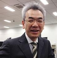 スクウェア・エニックス、河津秋敏氏がユーザーからの質問に答えるイベントを開催…GREE 『エンペラーズ サガ』で