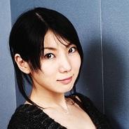マーベラスAQL、『閃乱カグラ NewWave』で人気声優の原田ひとみさんのボイスカードが登場 「段位戦×閃乱キャンペーン」を開催