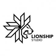 NCジャパン、モバイルアプリゲームの自社開発のための新たなスタジオLIONSHIP STUDIOを設立…小川陽二郎が代表に就任