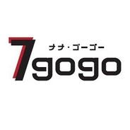 サイバーエージェント、子会社7gogoを設立…堀江貴文氏をファウンダーに迎え著名人の公開グループトークアプリを開発