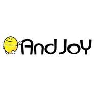 元気モバイル、「株式会社And Joy」に商号変更…モバイル以外のコンテンツも注力