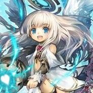 ドリコム、『ドラゴン×ドライツェン』でイベント「天に煌めく魔剣の罪は竜の心に恋をする」を開催中