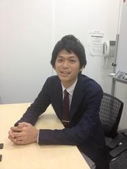 スマートフォン・ソーシャルゲーム業界の求人・求職動向…リクルートキャリア山田氏に聞く