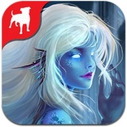 Zynga、新作カードバトルゲーム『War of the Fallen』の提供開始