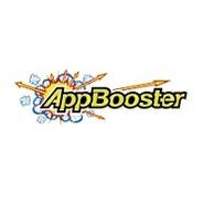 メディアインデックス、クロスプロモーションサービス「AppBooster」を開始…アプリ間でインストール数を交換