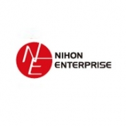 日本エンタープライズ、ネイティブアプリゲーム事業の子会社「HighLab」を設立