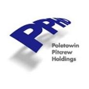 【人事】ポールHD、社長交代…Pole To Win International CEOの橘鉄平氏の就任が内定