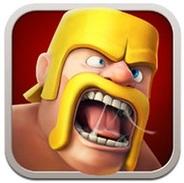 【AppStoreランキング(ゲーム無料、6/8)】『Clash of Clans』がトップ10入り 早くも『パズドラ』とのコラボ効果?
