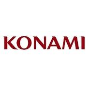 KONAMI、役員体制の変更と人事異動を実施