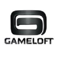 ゲームロフト、MTNと提携しモバイルゲームのサブスクリプションプラットフォームを南アフリカで提供