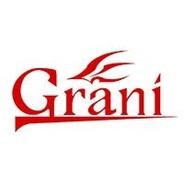 グラニ、17年8月期の最終損失は5900万円…『黒騎士と白の魔王』関連の先行投資か