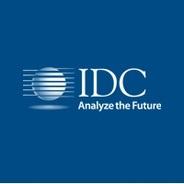 【IDC Japan調査】国内モバイルデバイス市場の出荷台数実績および2017~21年の予測を発表…17年1Qは17.3%増、年間では10.5%増を予測