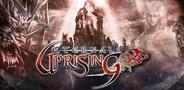 KLab、近未来ダークファンタジー『Eternal Uprising』をリリース