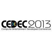 CESA、「CEDEC 2013」のセッション情報の公開開始…受講受付は7月1日から