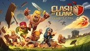 SuperCellの『Clash of Clans』が売上ランキングでトップ10入り!