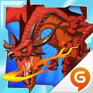 dango、ソーシャルRPG『マジモン』でPvP要素「バトルリーグ」を追加