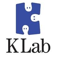 KLabの決算説明資料より…3Qは海外売上高が過去最高に 『ブレソル』グローバル版の売上が好調 今後は『キャプテン翼』グローバル版なども寄与へ