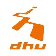 DHU、『PSM GameJam 2013 Summer』を開催…30時間でプレステゲーム制作に挑戦