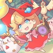 アクロディア、パズルゲーム『魔法はポロポロfor Kakao』を韓国でリリース