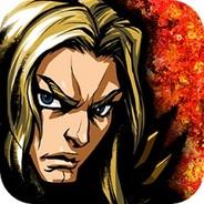 DeNA、『Blood Brothers』で「プレイヤーバトルイベント -武神復活-」を開催中!