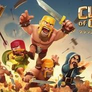 【3分でわかる】『Clash of Clans』の要点と簡易分析