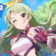 バンダイナムコゲームス、GREE『アイドルマスター ミリオンライブ!』と『テイルズ オブ カード エボルブ』でコラボ実施