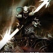 エイチーム、本格3DダンジョンRPG『ダークラビリンス』をリリース