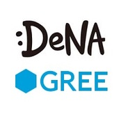 DeNAとグリーが和解…今後は業界の発展のために協力