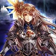 クルーズ、平野綾さんを起用した『アヴァロンの騎士』のテレビCMの放映開始 ゲーム内で連動企画を実施