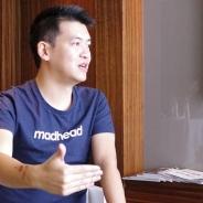【TpGS16】台湾No.1ゲームアプリ『神魔之塔』の開発会社・Madhead社のCEOに直撃 待望の新作アプリは「だるま落とし」? 日本でも配信予定
