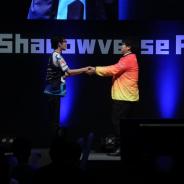 【シャドバフェス!】「RAGE Shadowverse Pro League」開幕戦でドラマが生まれる!…au デトネーション対名古屋OJA ベビースターをレポート