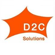 D2C、D2Cソリューションズの体制を一新…ソリューション事業を強化