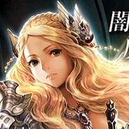 D2C、ソーシャルバトルRPG『ヴァルキリーブレイド』を4月16日にサービス終了
