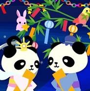 スクウェア・エニックス、『チョコボのチョコッと農園』でイベント「七夕パンダの笹に願いを」を開催中