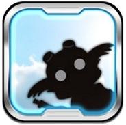 エンターブレイン、iOS向けポーカーパズルRPG『ポーカープラネット』をリリース