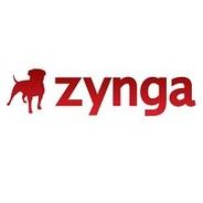 Zyngaの人事異動…ngmoco前CEOクライブ・ダウニー氏がCOOに就任へ