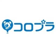 コロプラ、エイティング株式の第2回公開買付を5月19日より開始 1株758円で全株式を取得へ エイティングも賛同表明
