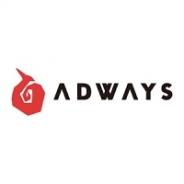 アドウェイズ、第1四半期は営業利益1.62億円と黒字転換…広告事業の拡大と海外子会社の採算性改善で