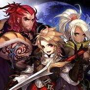 マーベラスAQL、革新的アクションアドベンチャーRPG『Cross Horizon』を米国でリリース