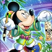 コロプラ、『ディズニー マジシャン・クロニクル』でイベント「*スターフェスティバル☆*」を開催
