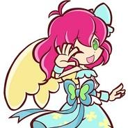 セガネットワークス、『ぷよぷよ!!クエスト』でギルドイベント第2弾「ガールズラッシュ!」を開催