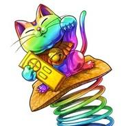 レベルファイブ、『地球壊滅的B級カノジョ』で「ネコ祭り」を開催中! 7日には「七夕ネコ祭り」も実施
