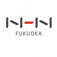 NHN Fukuoka、20年12月期の最終利益は165%増の5300万円…ゲームやマンガ、ノベルの翻訳、QA、CSなど