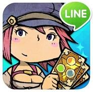 NHN Japan、『LINE勇者コレクター』でイベント「ユーグランスの勇者!!」を開始